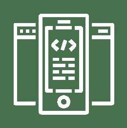 Programming smart phone applications