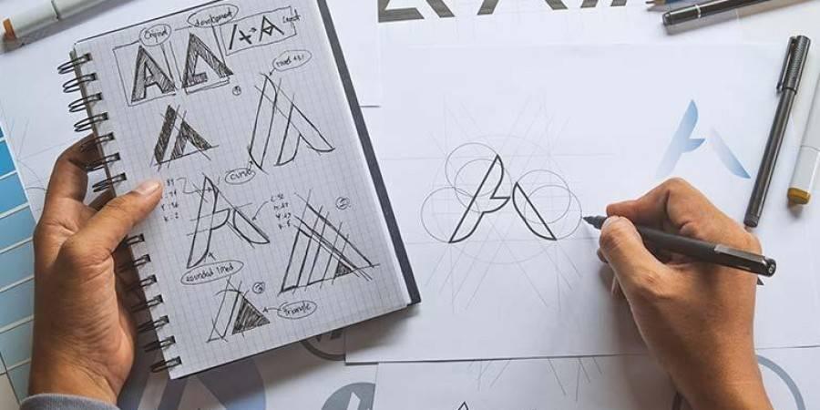 11 قاعدة أساسية من أجل تصميم شعار ناجح